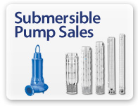 Submersible Pump Sales